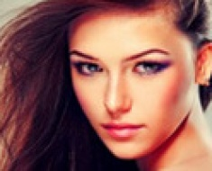 Most Popular / Fashionable Hair Colors For Women This Winter