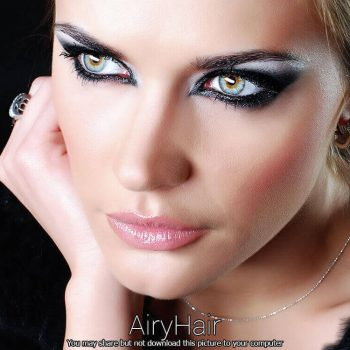 the makeup of a confident woman pdf