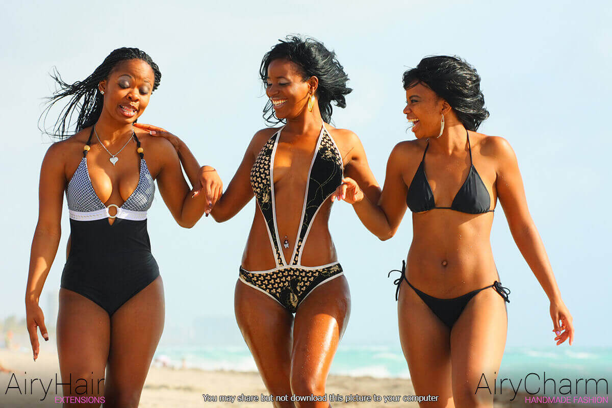 Top 10 Women Swimsuit Designs For 2015 Amp 2016
