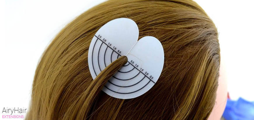 Top 10 Tools For Applying And Removing Hair Extensions