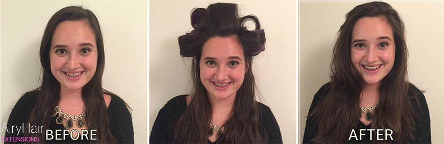 Hair Rollers 101: A Complete Newbie Guide to the Hair Rollers