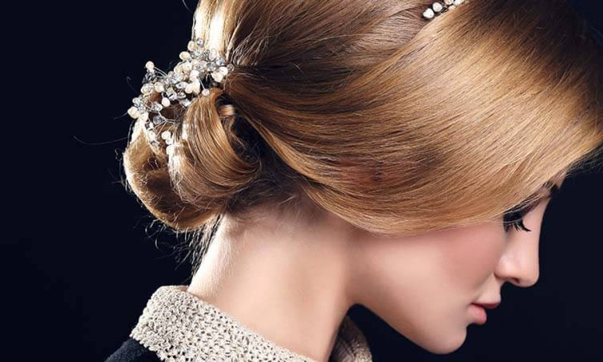 7 Best Hair Extensions For Short Hair How Long Should Hair Be 2020