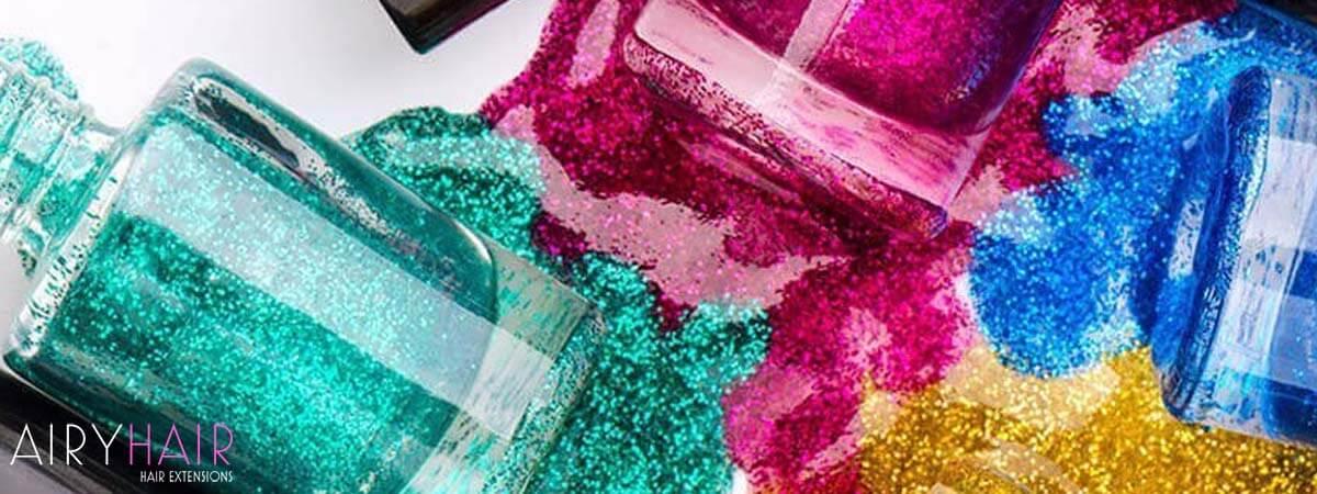 Top 13+: Best Makeup & Beauty Resolutions (2020)