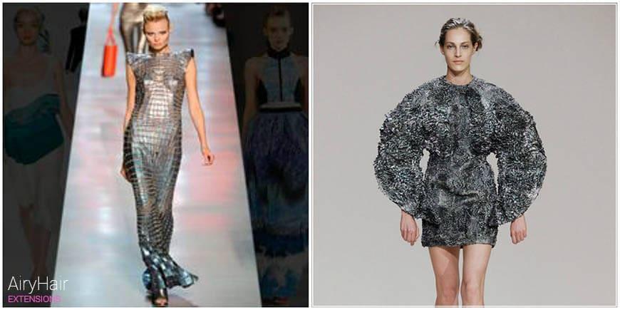 Sci-Fi Dresses