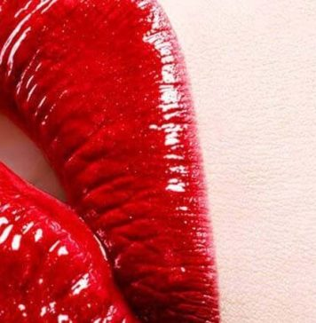4 Research Studies Proving Why You Need to Wear Red Lipstick (2021)