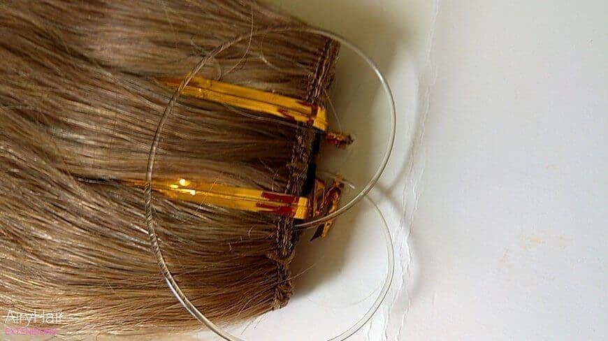 Grab these cheap flip in hair extensions cheap flip in hair extensions pmusecretfo Image collections