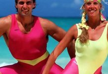 Top 20: Painfully Bad 80s, 90s & 00s Fads (That Should Not Come Back)