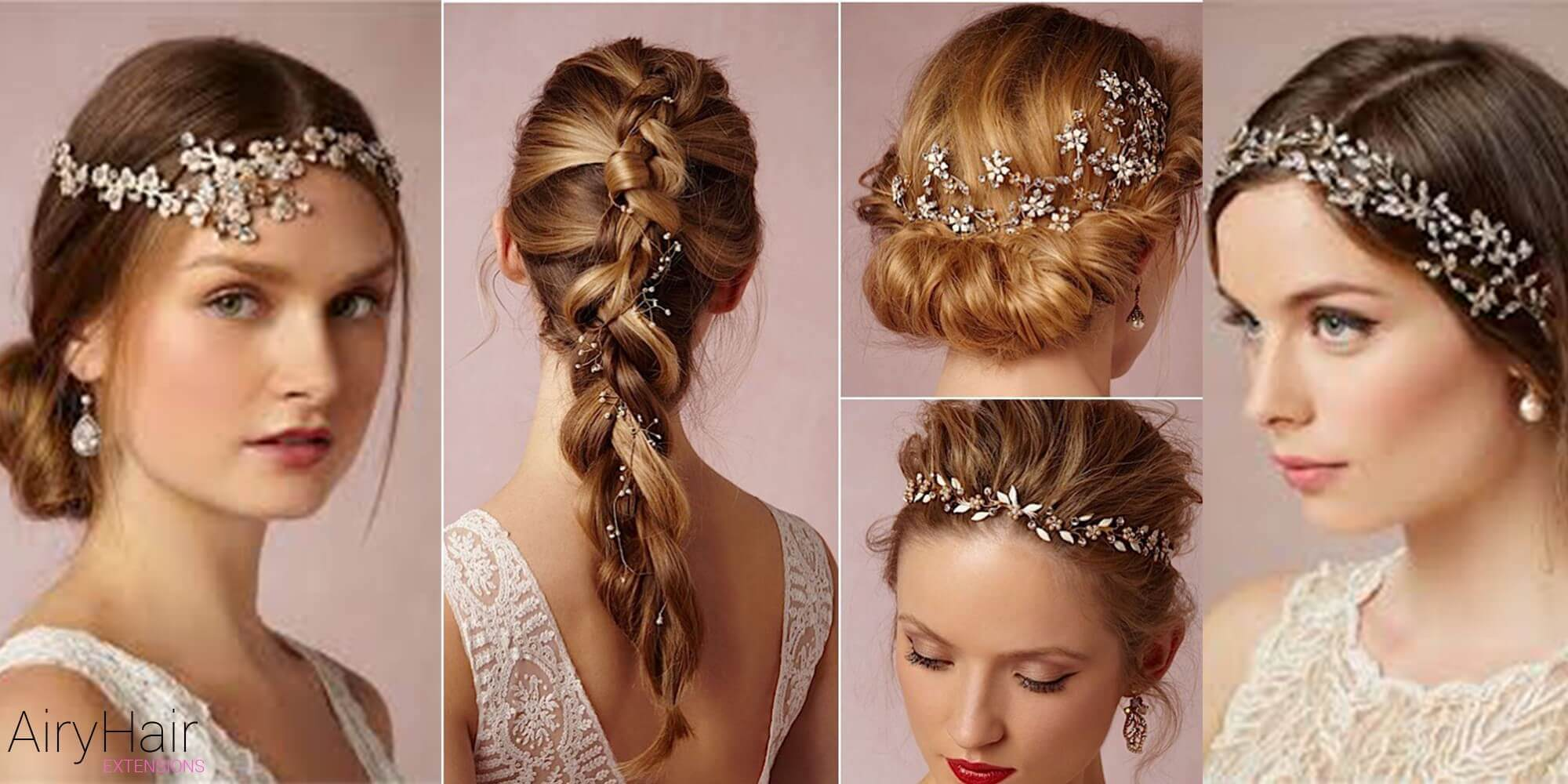Accessories Hairstyle