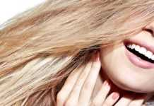 Top 11+ Cool Hair Extension Facts & Myths Debunked (2021)