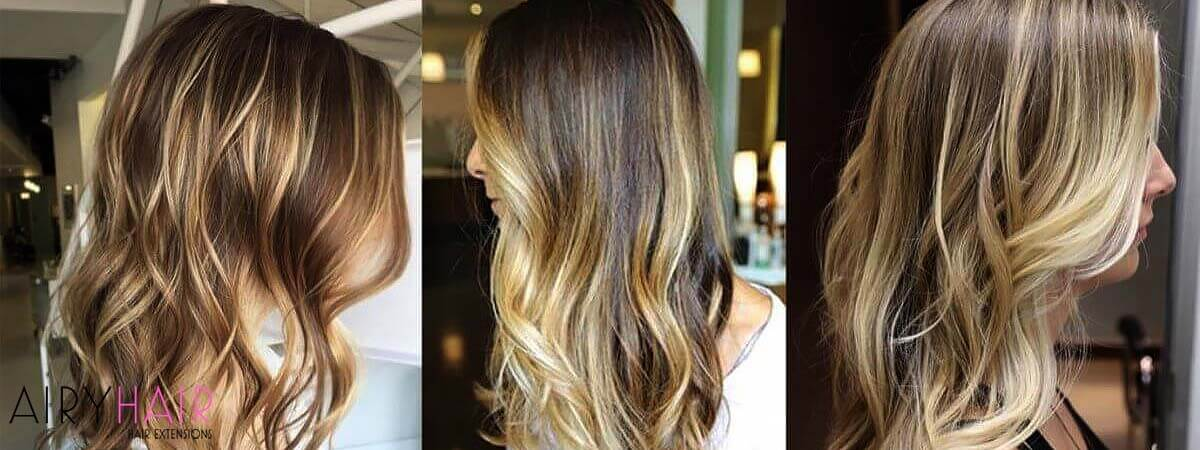 91ca2e1bb1dca Babylights Hair Extensions   Why Hollywood Is Going Crazy  (2019)