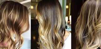 Babylights Hair Extensions & Why Hollywood Is Going Crazy? (2021)