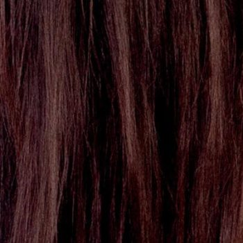 Smooth Hair Extensions