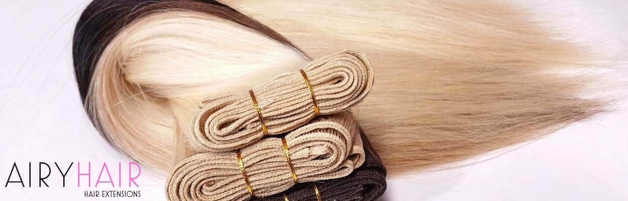 Best Hair Extensions Suppliers