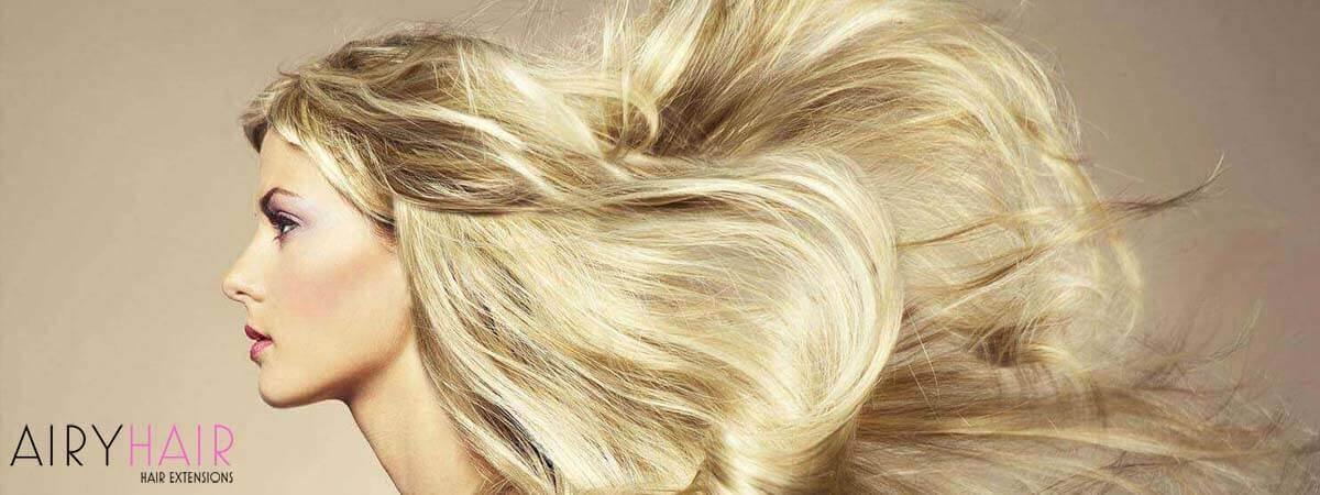 Grade 7A Hair Extensions