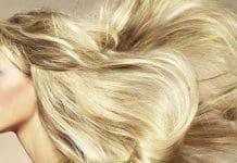 Hair Extension Grade Differences: 10A vs. 9A vs. 8A vs. 7A vs. 6A (2021)
