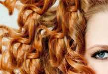 How to Restore Your Natural Hair Color & Increase Hair Growth? (2021)
