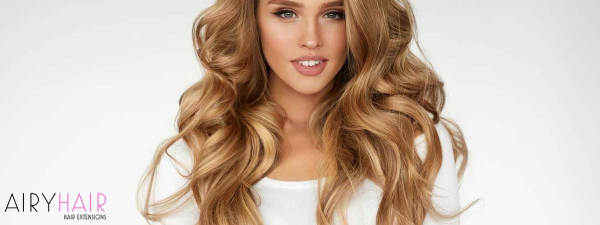 Indian and Asian Hair Extensions