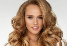 Easy Hair Extensions for First Time Users & Easiest Install Methods (2021)