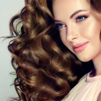 Boost confidence with hair extensions for thin hair human hair extensions solve thinning issues pmusecretfo Gallery