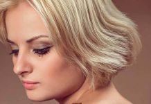7+ Ways to Remove Hair Extensions at Home: Any Fusion Type (2021)
