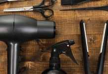 12+ Best Hair Extension Tools for Applying & Removing Locks (2021)