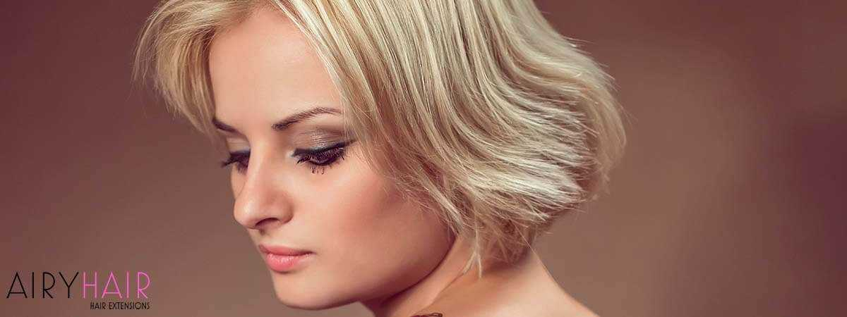 How to Remove Hair Extensions at Home? Any Fusion Type (2021)
