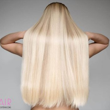 Buying Quality Hair Extensions