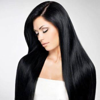 Hair locks