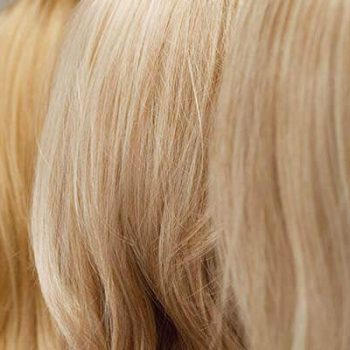 The Best Hair Extensions For Thin Hair