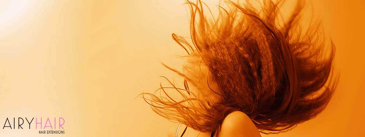 What Are the Safest Hair Extensions?