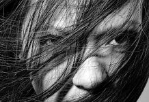 Do Hair Extensions Damage Your Hair? How Bad Are They? (2021)