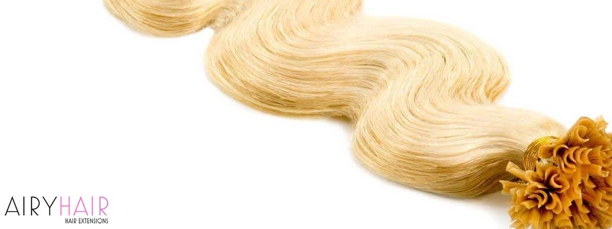 How to Safely Wash a Wig, Keratin & Other Hair Extensions? (2020)