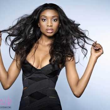 How to Care for Weave Hair Extensions?