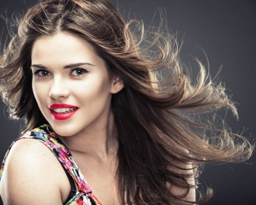 How Much Do Strand By Strand Hair Extensions Cost?