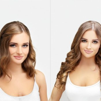 The Pros and Cons of Clip-in Hair Extensions