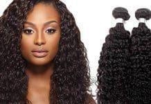 5+ Best Hair Extensions for Black Hair & African American Women (2021)