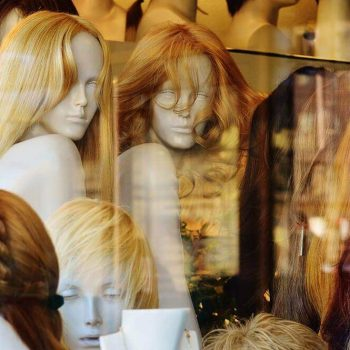 The Pros and Cons of Human Hair Wigs