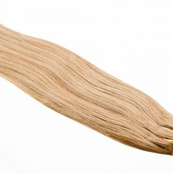 The Pros and Cons of Flip / Wire Hair Extensions