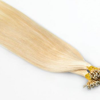 The Pros and Cons of Nano Ring Hair Extensions