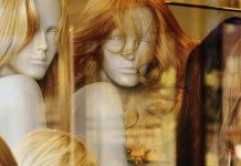 Top 20+ Pros & Cons of Human or Synthetic Hair Wigs (2021)