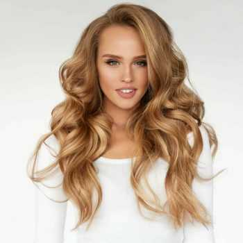 The Pros and Cons of Hair Extensions