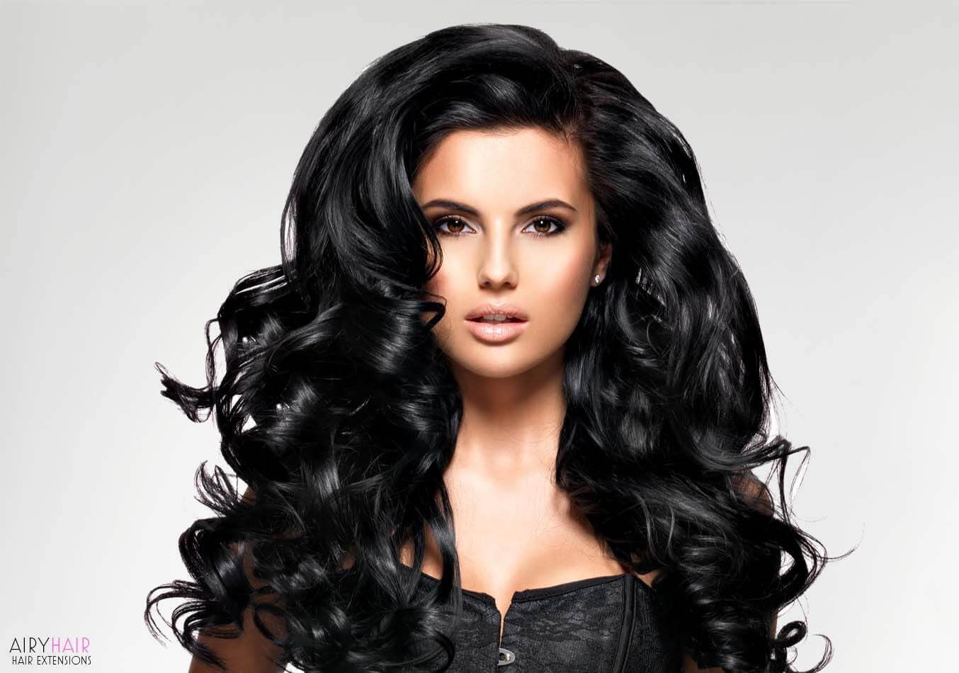 How To Save Money When Buying Hair Extensions