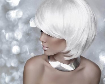 How to Wash a Wig? A Step by Step Guide