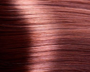 How to Make Hair Extensions Last for A Long Time?
