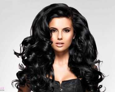 How to Save Money When Buying Hair Extensions?