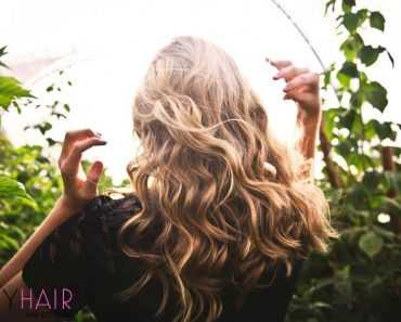 How to properly care for your Clip-In Hair Extensions – Airy Hair Blog