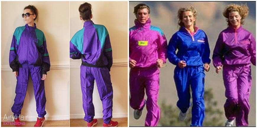 Top 10 Fashion Trends That Thankfully Died