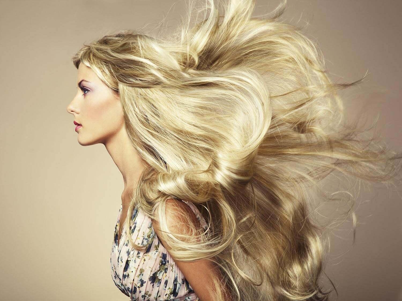 Hair Extension Grade Differences 10a Vs 9a Vs 8a Vs 7a Vs 6a