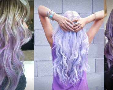 pastel-long-curly
