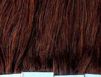 Can you sleep with hair extensions pmusecretfo Choice Image